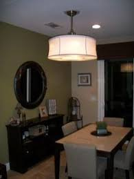 Allen Roth Victoria Harbor Ceiling Fan Manual by Shop Allen Roth Sun Valley 30 In Brushed Nickel Downrod Mount