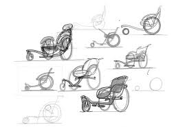leveraged freedom chair future health systems