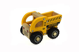 Wood Dump Truck Wow Dudley Dump Truck Reeves Intl Amazoncouk Toys Games Powerful Articulated Dump Truck Royalty Free Vector Image Anand Dumper Buy Online At Low Green Accsories Amazon Canada Cat Rc Cstruction Machine Toy Universe Vintage Structo Ertl Hompah Made Of Pressed Steel Dodge Matchbox Cars Wiki Fandom Powered By Wikia Yellow Stock Image Machine Dumping 26953387 Fileafghan Dumper Truckjpg Wikimedia Commons Large Quarry Loading The Rock In Stock