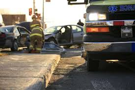 Car Accident Lawyers In Orlando, FL