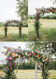 Colorful, Whimsical Henniker Backyard Wedding | Erika Follansbee ... Rainy Backyard Wedding I Want One Of These In My Backyard With A Wooden Swing Haing My Wedding Movie Outdoor Fniture Design And Ideas 191 Best 50th Images On Pinterest Centerpieces Cocktail Intertional Film Otographer Makeup Hair Styling Journal Location Al Fresco Archive Rentals Stylish Bohemian Candice Joe Green Hire Melbourne Mornington Peninsula Yarra Valley 100 Branches Event Floral Company West Third Street Designs June With Mexican Flair Reception Inver Grove Heights Mn