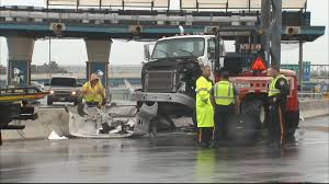 JackknifedTruck Blocks 2 Lanes On Ben Franklin Bridge « CBS Philly Semi Jackknifes On Icy Hwy 20 Driver Cited Ktvz Two Police Officers 2 Others Injured In Crash When Truck Jackknifed Semi Creates Traffic Snarl I44 Near Catoosa Tulsas I75 Reopens After Jackknifed Cleared Sw Detroit Causes Sthbound I15 Salt Jackknifed Truck Youtube Route 3 North Closed Near Putnam Bridge For Tractor A Hgv Heavy Goods Vehicle Lorry Stuck A Stock Delays I65 Tractor Trailer I91 New Haven Connecticut Shuts Down Inrstate 15 Bannock County Wreck I70 Cdot Offering Tire Checks