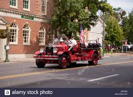 1931 Seagrave Fire Truck - Pennsylvania USA Stock Photo: 60397561 ... File0468 1937 Ford Seagrave Fire Truck 45530747jpg Wikimedia Apparatus Amercom Rear Mount Ladder Fdny 164 Scale Clifton Stock Photos Fire Truck Engine From The 1950s Dave_7 Four Trucks France Classiccarweeklynet 1988 Pumper Used Details Department Engine 1 Photo 1986 Just A Car Guy 1952 A Mayors Ride For Parades Image 2016 1125jpg Matchbox Cars Wiki