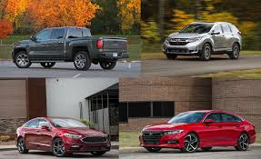 The Best-Selling Vehicles Of 2017 Aren't All Trucks And SUVs (Just ... Custom Big Rigs Top Car Reviews 2019 20 Five Top Toughasnails Pickup Trucks Sted Dodge Pickup Trucks Peterbilt 386 Ats Mods American Truck Simulator Pinterest Amazoncom Bestop 7630135 Black Diamond Supertop For Bed Robots Could Replace 17 Million Truckers In The Next Hh Home Accessory Center Gardendale Al Topper Becomes Livable Ptop Habitat Shipped This Snuglid To Florida We Think It Turned Out Pr Flickr Scania Sleeping Giant Emerging Vw Portfolio Equipment Mid America Utility Flatbed Trailers St Louis Mo And Century Ultra On A New Colorado Tops
