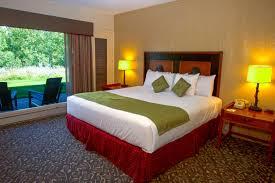 Ahwahnee Dining Room Menu photogallery u s national park service lake yellowstone hotel