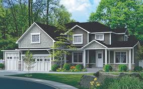 Mitchell Dean Homes – Home 12 – 2016 UtahValley360