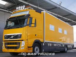 Volvo FH 420 XL Truck Euro Norm 5 €69800 - BAS Trucks Renault T 440 Comfort Tractorhead Euro Norm 6 78800 Bas Trucks Bv Bas_trucks Instagram Profile Picdeer Volvo Fmx 540 Truck 0 Ford Cargo 2533 Hr 3 30400 Fh 460 55600 500 81400 Xl 5 27600 Midlum 220 Dci 10200 Daf Xf 27268 Fl 260 47200 Scania R500 50400 Fm 38900