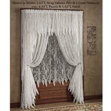 Walmart Mainstay Sheer Curtains by Curtain Walmart Sheer Curtains Walmart Curtain Panels Walmart