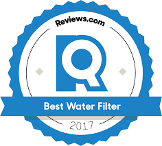 Culligan Faucet Water Filter Fm 25 by Best Water Filter Reviews Of 2017 Reviews Com