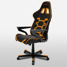 clearance dxracer canada official website best gaming chair