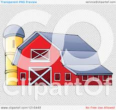 Clipart Of A Red Barn And Silo - Royalty Free Vector Illustration ... Cartoon Red Barn Clipart Clip Art Library 1100735 Illustration By Visekart For Kids Panda Free Images Lamb Clipart Explore Pictures Stock Photo Of And Mailbox In The Snow Vector Horse Barn And Silo 33 Stock Vector Art 660594624 Istock Farm House Black White A Gray Calf Pasture Hit Duck