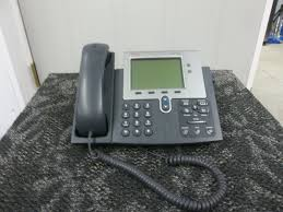 Cisco IP Telephone Phone 7900 Series 7941 Office VoIP Business ... Hosted Voip Phones Business Telephone Systems Network Creating A Virtual Office Using Tech Donut Inside Cytracoms New Headquarters In Texas Officelovin Expanding Services To Include Voip Blogs Welcome Advanced Blog Phone Doctor Miami Telecom Security Aim Bsidesslc 2015 How Prevent Unifi Voice Over Ip Dp Communications Your Source For Avaya Office Business Digital Why Shoretel Is The Best Choice Inhouseit Lot Of 10 Cisco Unified Cp7941g 7941 Display