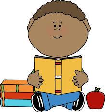 Little Boy Clipart Cool Kid 45
