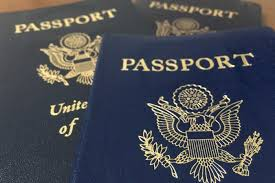 Walk In Passport Appointments at Boulder City Post fice