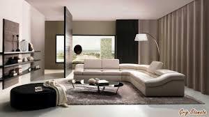 100 Zen Decorating Ideas Living Room Modern Home