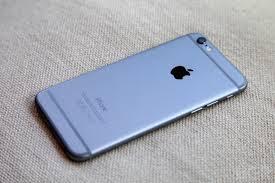 The iPhone 6 Is Over ing a Hurdle No e Thought It Could – BGR