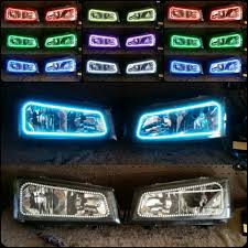 NBS Chevy Silverado Halo Headlights Billet Front End Dress Up Kit With 165mm Rectangular Headlights Dna Motoring For 0306 Chevy Silveradocssicavalanche Led Drl 9902 Silverado 1 Piece Grille Cversion Dash Amazoncom Anzousa 111302 Headlight Assembly Automotive 2019 Chevrolet Top Speed 2007 2013 Truck Halo Install Package Chevy Silverado Ss 12500 Crystal Clear Morimoto Xb Fog Lights Retrofit Source 2017 2500hd Reviews And Rating Motor Trend Canada