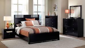 Cook Brothers Bedroom Sets by Value City Furniture Bedroom Set White Packages Sets On Sale