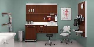 Medical Furniture Houston Healthcare Furniture