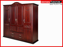 Furniture Design Of Almirah - Interior Design Innenarchitektur About Remodel Lcd Almirah Design 83 With Lifeforia Bedroom Fniture Ideas Gorgeous Wall Wardrobe Inspiring Designs 33 For Your Home Decoration Closet Awesome Interior Designer Decor Wooden Almari In Study Table Designing Enchanting Small Rooms 25 Cheap Godrej 2 Door Steel Cupboard Price Use Wood 4 Cabinet