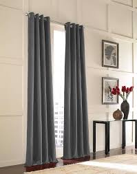 Dkny Modern Velvet Curtain Panels by 183 Best 窗帘 Images On Pinterest Window Curtains Curtains And