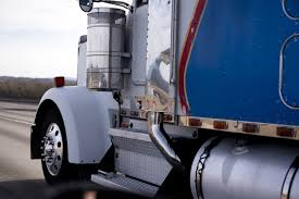 100 Werner Trucking Pay As Rates Rise So Does Pay But Will It Be Enough To Attract Drivers