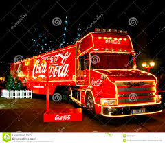 Coca-cola Christmas Truck Editorial Photo. Image Of Coming - 35701551 Coca Cola Christmas Commercial 2010 Hd Full Advert Youtube Truck In Huddersfield 2014 Examiner Martin Brookes Oakham Rutland England Cacola Festive Holidays And The Cocacola Christmas Tour Locations Cacola Gb To Truck Arrives At Silverburn Shopping Centre Heraldscotland The Is Coming To Essex For Four Whole Days Llansamlet Swansea Uk16th Nov 2017 Heres Where Get On Board Tour Events Visit Southend