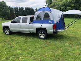 100 Tents For Truck Beds Finally Bought The Truck Bed Tent Ive Been Wanting Camping