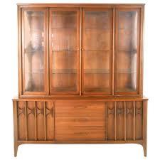 Broyhill Brasilia Dresser Craigslist by 5 Characteristics Of Mid Century Modern Furniture Iris Abbey