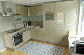 location cuisine appartement labottière bordeaux autrement séjours en
