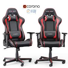 Gaming Chair DXRacer OH F08 NR | 3D Model Gaming Chairs Dxracer Cushion Chair Like Dx Png King Alb Transparent Gaming Chair Walmart Reviews Cheap Dxracer Series Ohks06nb Big And Tall Racing Fnatic Version Pc Black Origin Blue Blink Kuwait Dxracer Racing Shield Series R1nr Red Gaming Chair Shield Chairs Top Quality For U Dxracereu Iron With Footrest Ohia133n Highback Esports Df73nw Performance Chairsdrifting