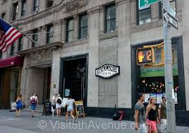 Places To Visit Places To Visit Nyc 2009 Trip 105 Fifth Avenue The Folio Building Barnes And Noble Book Store Stock Photos Jeremiahs Vanishing New York Chain Stores In City Filebarnes Union Square Nycjpg Wikimedia Commons Ozzy Osbourne Signs Copies Of The Flagship 5th Eyescorpion Flickr 67 E Ave Osu South Campus Httpnymagcombauidfamilyleuliingsbookstores1 Betty White