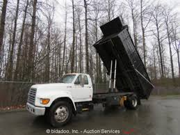 Ford Dump Trucks In Washington For Sale ▷ Used Trucks On Buysellsearch 1968 Ford F600 Dump Truck Item H5125 Sold May 27 Ag Equ 2017 F750 Dump Trucks For Sale Used On Buyllsearch 1966 850 Super Duty Truckrember The Middle Falls Fire Tonka Plastic Truck Together With Tailgate Conveyor And In North Carolina Michigan F800 For Sale In Ipdence Ohio Used 2012 Ford F350 Box Dump Truck For Sale In Az 2297 Arsticlandapescom Blog F550 Wikipedia New Jersey