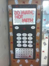 Door Decorations Classroom Home And Design Rain Ideas U Penguin Decorating Winter Math