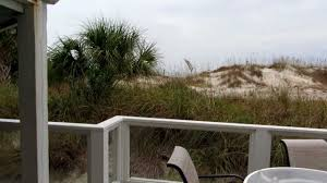 1 18th Street Lower on Tybee Island GA presented by Oceanfront