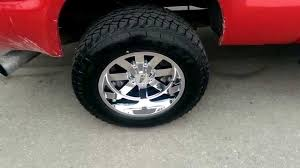 877-544-8473 20x12 Moto Metal 962 Chrome Rims Offroad Wheels ... Custom Automotive Packages Offroad 18x9 Fuel Buying Off Road Wheels Horizon Rims For Wheel And The Worlds Largest Truck Tire Fitment Database Drive 18 X 9 Trophy 35250x18 Bfg Ko2 Tires Jeep Board Tuscany Package Southern Pines Chevrolet Buick Gmc Near Aberdeen 10 Pneumatic Throttle In A Ford Svt Raptor Street Dreams Fuel D268 Crush 2pc Forged Center Black With Chrome Face 3rd Gen Larger Tires Andor Lifted On Stock Wheels Tacoma World Wikipedia Buy And Online Tirebuyercom 8775448473 20x12 Moto Metal 962 Offroad Wheels
