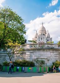 Paris On Budget My Top 10 Free Activities In Paris 7 Paris With Me