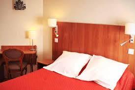 hotel chambre familiale 5 personnes hôtel famille à top12