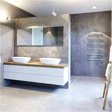 52 bad ideen badezimmerideen badezimmer badezimmer design