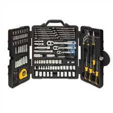 stanley tools hand tools u0026 storage products stanley tools