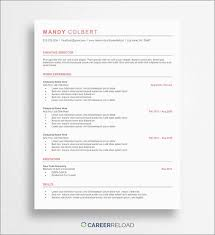 New Ats Friendly Resume Template Free | Best Of Template Ats Friendly Resume Template Examples Ats Free 40 Professional Summary Stockportcountytrust 7 Resume Design Principles That Will Get You Hired 99designs Ats Templates For Experienced Hires And College Estate Planning Letter Of Instruction Beautiful Application Tracking System How To Make Your Rerume Letters Officecom Cv Atsfriendly Etsy Sample Rumes Best Registered Nurse Rn Monster Friendly Cover Instant