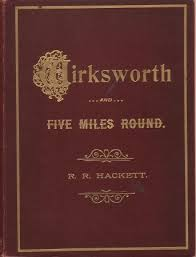 Front Cover 2nd Edition 1899