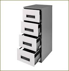 Staples File Cabinet Dividers by Filing Cabinet Locking File Cabinet Walmart Frightening Images