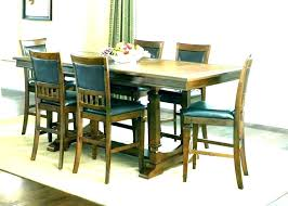Cheap Table And Chairs Cool Dining