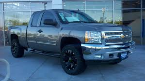 Tires 2012 Chevy Silverado Wheels Wheel Well Moldings 2013 2015 For ... New Chevy Truck 1920 Car Reviews 1970 Chevrolet Truck Paint Codes Google Search Vintage Trucks 2013 Colors Awesome Walkaround Video Of 2014 2015 Best Chevrolet Silverado 1500 High 1956 Interiors Classic 1953 1954 Paint 2016 Pleasant Tahoe Ltz 2007 Introducing The Allnew 2019 2017 Colorado Revealed Globally Gm Authority Color Delimma The 1947 Present Gmc Message
