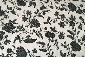Ektorp Sofa Bed Cover by Ikea Ektorp Sofa Bed Cover Hovby Black White Bettsofa Bezug