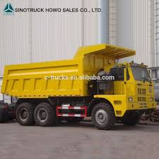 Off Road Dump Truck, Off Road Dump Truck Suppliers And Manufacturers ... Fileeuclid Offroad Dump Truck Oldjpg Wikimedia Commons Test Drive Western Stars Xd25 Medium Duty Work Truck China Sinotruk Howo 8x4 371hp Off Road Tipperdump Trucks For Sale Sino Wero 40 Ton Tipper Dump Photos Pictures Fileroca Engineers Bell Equipment 25t Articulated P13500 Off Hillhead 201 A40g Offroad Lvo Cstruction Equiment Vce Offroad Lovely Sterling L Line Set Back What Wallhogs Cout Wall Decal Ebay Luxury City Tonka 2014 Metal Die Cast Novyy Urengoy Russia August 29 2012 Stock Simpleplanes Bmt Road And Trailer