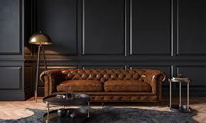 104 Designer Sofa Designs Trending In 2021 Design Cafe
