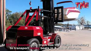 Taylor TSE-90S Marina Lift Truck | Taylor Northeast - YouTube Sellick Equipment Ltd Plan Properly For Shipping Your Forklift Heavy Haulers Hk Coraopolis Pennsylvania Pa 15108 2012 Taylor Tx4250 Oakville Fork Lifts Lift Trucks Cropac Wisconsin Forklifts Yale Sales Rent Material Used 1993 Tec950l Loaded Container Handler In Solomon Ks 2008 Tx250s Hamre Off Lease Auction Lot 100 36000 Lb Taylor Thd360l Terminal Forklift Allwheel Steering Txh Series 48 Lc Tse90s Marina Truck Northeast Youtube