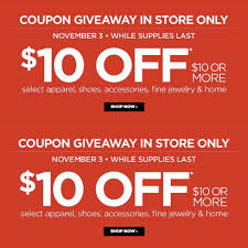 Jcpenneycoupon Hashtag On Twitter Online Coupons Thousands Of Promo Codes Printable 40 Off Jcpenney September 2019 100 Active Jcp Coupon Code 20 Depigmentation Treatment 123 Printer Ink Coupons Jcpenney Flowers Sleep Direct Walmart Cell Phone Free Shipping Schott Nyc Promo 10 Off 25 More At Or Online Coupon Carters Universoul Circus Dc Pinned 24th Extra Exclusive To Get Discounts On Summer Offers